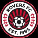 Atlanta Rovers